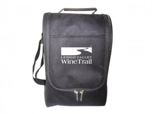 winebackpack2015passportholdergift