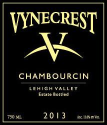Vyne001_Chamb
