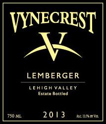 Vyne001_Lemberger