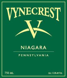 Vyne001_Niagara