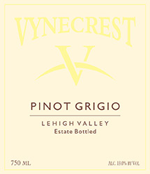 Vyne001_PinotGris_report_Front