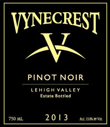 Vyne001_PinotNoir