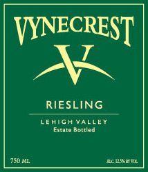 Vyne001_Riesling