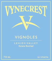 Vyne001_Vignoles